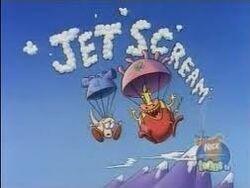JetScreamTitle