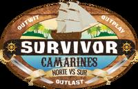 Official - Survivor Camarines