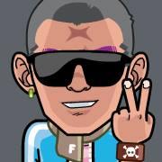 Anthony S4
