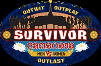Official - Survivor Cambodia
