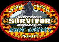 Final - Survivor Mt. Sabyinyo