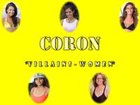 Coron Flag