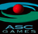 ASC Games