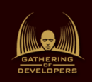 Gathering of Developers