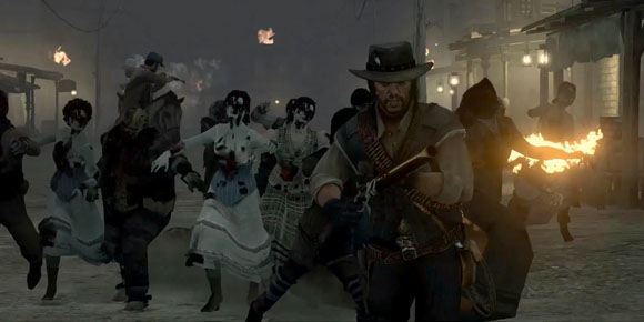 File:RDR-Undead-Trailer.jpg