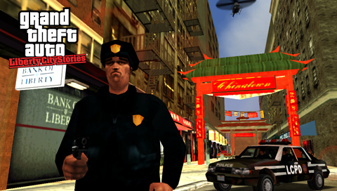 File:GTA Liberty City Stories Screenshot 14.jpg