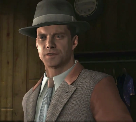 File:RoyEarle-LANoire.png