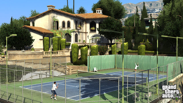 File:Tennis gtav.jpg