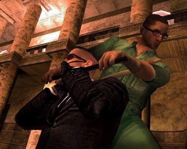 File:ProjectManhunt Manhunt2 OfficialScreenshot 033.jpg