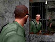 ProjectManhunt Manhunt2 OfficialScreenshot 014