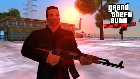 File:GTA Liberty City Stories Screenshot 05.jpg