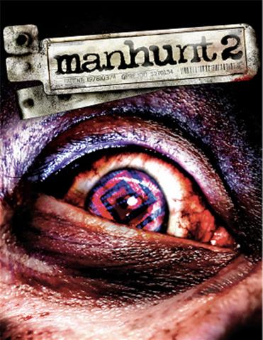 File:Manhunt 2.png