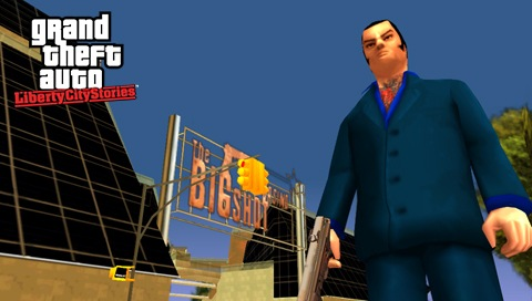 File:GTA Liberty City Stories Screenshot 27.jpg