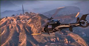 File:Helicopter GTAV 1.jpg
