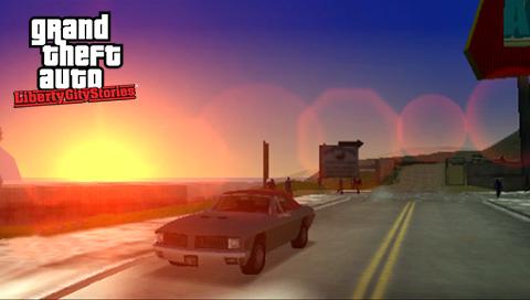 File:GTA Liberty City Stories Screenshot 10.jpg