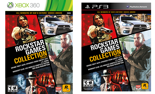 File:Rockstar Games Collection Edition 1.png