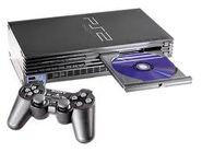 PlayStation 2 Original Model