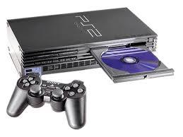 File:PlayStation 2 Original Model.jpg