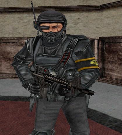 File:Manhunt 2011-09-09 11-12-25-43.jpg