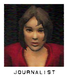 File:Reporter-Manhunt.jpg
