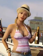 File:170px-Tracy-GTA5.png