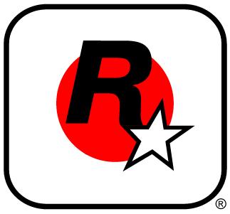File:Rockstar Japan.png