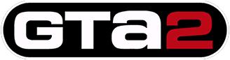 File:GTA2-logo.png