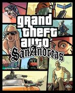 480px-GTA San Andreas Box Art