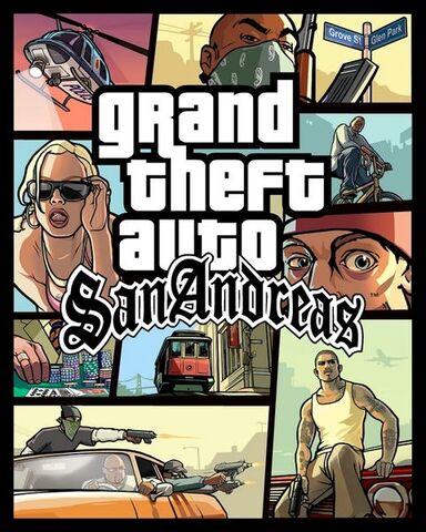 File:480px-GTA San Andreas Box Art.jpg