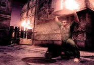 ProjectManhunt Manhunt2 OfficialScreenshot 070