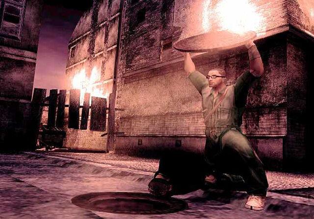 File:ProjectManhunt Manhunt2 OfficialScreenshot 070.jpg