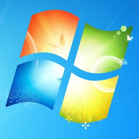 File:Windows 7.png