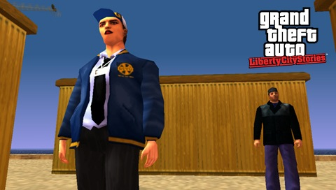 File:GTA Liberty City Stories Screenshot 31.jpg