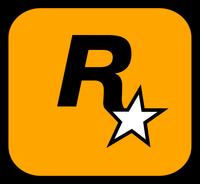 RockstarGames