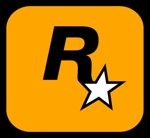 File:RockstarGames.png