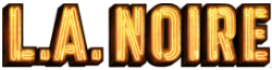 File:L.A. Noire.png