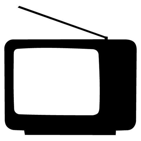 File:TelevisionIcon.jpg