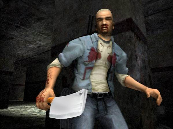 File:ProjectManhunt OfficialGameScreenshot (13).jpg