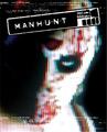 Thumbnail for version as of 15:53, September 8, 2011