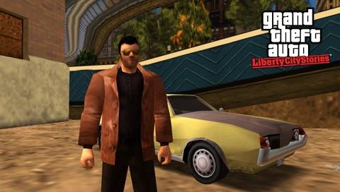 File:GTA Liberty City Stories Screenshot 26.jpg