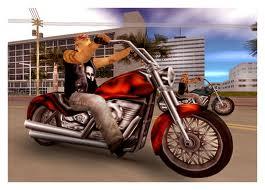 File:Bikers 1.jpg