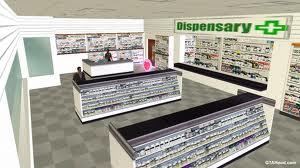 File:Dispensary interior 1.jpg