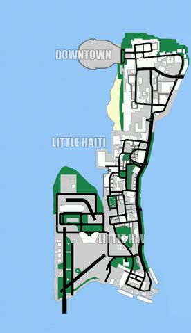 File:Gtavc downtown little haiti little havana map hq.png