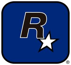 File:Rockstar north 2.jpg
