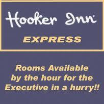 File:Hooker inn.jpg