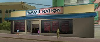 File:Ammunation oceanbeach.jpg
