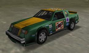 File:Hot ring racer 4.jpg