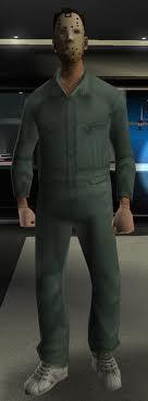File:Bank job outfit 1.jpg