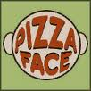 File:Piaaz face.png