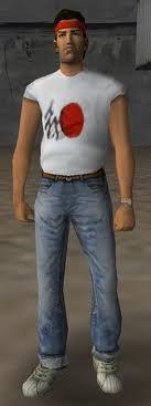 File:Havana outfit 2.jpg